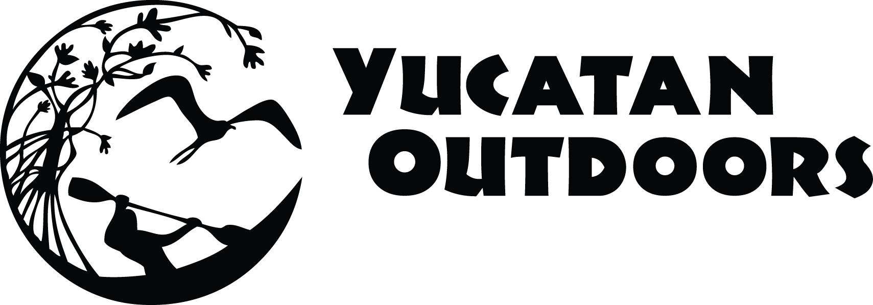 Yucatan Outdoors